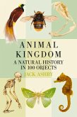 Animal Kingdom: A Natural History in 100 Objects