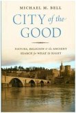 City of the Good