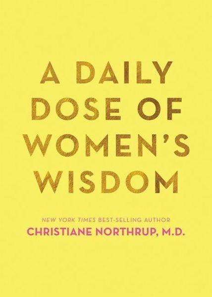 cuerpo de mujer sabiduria de mujer womens bodies womens wisdom