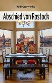 Abschied von Rostock (eBook, PDF)
