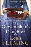 The Glovemaker's Daughter (eBook, ePUB)