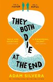 They Both Die at the End (eBook, ePUB)