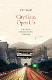 City Gate, Open Up (eBook, ePUB)