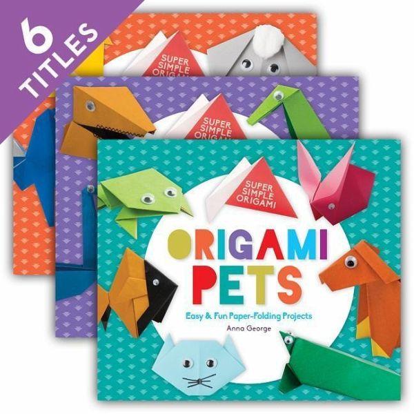 Simple Origami Tutorials 1.7 Apk Download - com.mrstudios ... | 600x600
