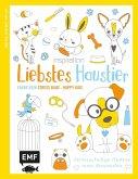 Inspiration Liebstes Haustier