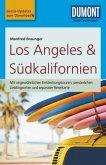 DuMont Reise-Taschenbuch Reiseführer Los Angeles & Südkalifornien