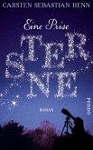 Eine Prise Sterne (eBook, ePUB)
