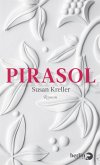 Pirasol (eBook, ePUB)