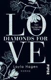 Verlockende Nähe / Diamonds for Love Bd.2 (eBook, ePUB)