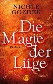 Die Magie der Lüge (eBook, ePUB)