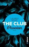 Passion / The Club Bd.7 (eBook, ePUB)