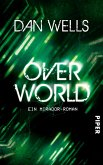 Overworld / Mirador Bd.2 (eBook, ePUB)