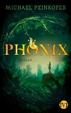 Phönix Bd.1 (eBook, ePUB)