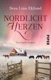 Nordlichtherzen (eBook, ePUB)