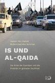 IS und Al-Qaida (Mängelexemplar)