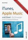 iTunes & Apple Music (Mängelexemplar)