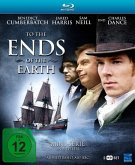 To the Ends of the Earth (2 Discs)