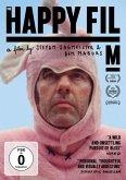 The Happy Film (OmU)