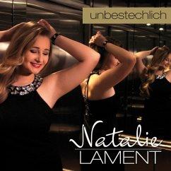Unbestechlich - Lament,Natalie