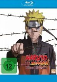 Naruto Shippuden The Movie 5 - Blood Prison
