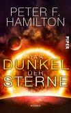 Das Dunkel der Sterne / Die Chronik der Faller Bd.2 (eBook, ePUB)