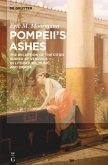 Pompeii's Ashes