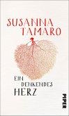 Ein denkendes Herz (eBook, ePUB)