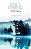 Höllenrose (eBook, ePUB)