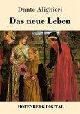 Das neue Leben (eBook, ePUB)