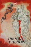The Body Snatchers (eBook, ePUB)