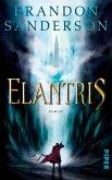 Elantris (eBook, ePUB)