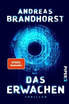 Das Erwachen (eBook, ePUB) - Brandhorst, Andreas