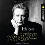 Ich bin Brian Wilson (Ungekürzt) (MP3-Download)