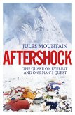 Aftershock (eBook, ePUB)