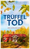 Trüffeltod / Anki Karlsson Bd.2 (eBook, ePUB)