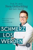 Schmerz Los Werden (eBook, ePUB)