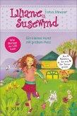 Ein kleiner Hund mit großem Herz / Liliane Susewind ab 6 Jahre Bd.7 (eBook, ePUB)