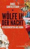 Wölfe in der Nacht (eBook, ePUB)