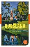 Russland (eBook, ePUB)