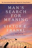 Man's Search for Meaning: Young Adult Edition (eBook, ePUB)