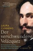 Der verschwundene Velázquez (eBook, ePUB)