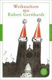 Weihnachten mit Robert Gernhardt (eBook, ePUB)