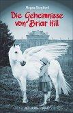 Die Geheimnisse von Briar Hill (eBook, ePUB)