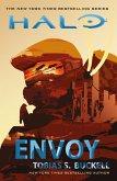 Halo: Envoy (eBook, ePUB)