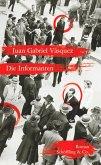 Die Informanten (eBook, ePUB)