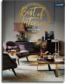 Best of Interior