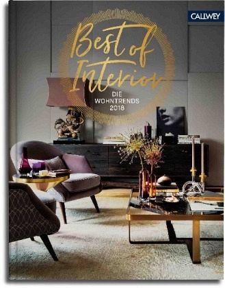 Best of Interior - Schneider-Rading, Tina