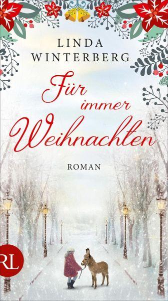 Für immer Weihnachten - Winterberg, Linda