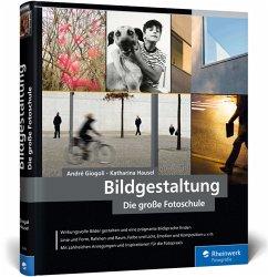 Bildgestaltung - Giogoli, André; Hausel, Katharina