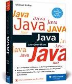 Java - Aktuell zu Java 9